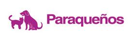 logo_paraquenos