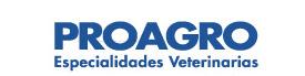 logo_proagro